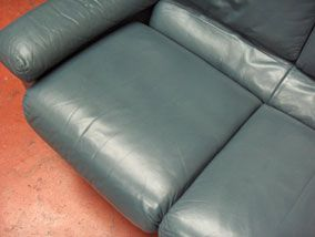 Needing to restore my leather couch...lol this seemed legit!
