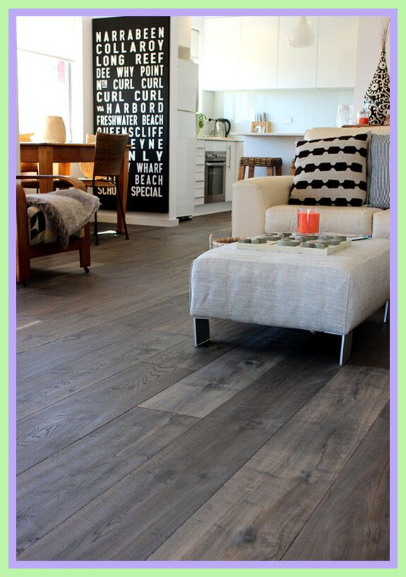 93 Reference Of Floor And Decor Gray Acacia House Flooring Hardwood Floor Colors Oak Floorboards