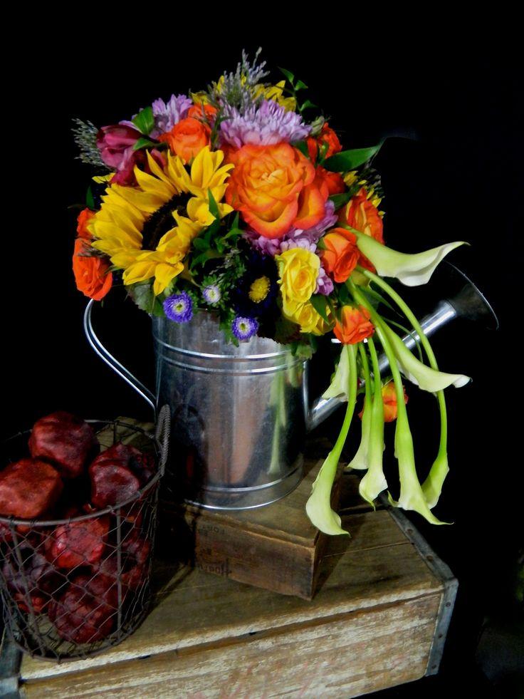Best images about steven bowles creative artist