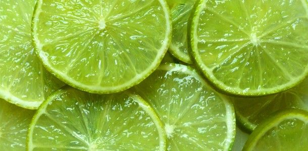 La dieta del limón - ¿Cómo perder 12 kg en un mes, Si te gusta dinos HOLA y dale a Me Gusta MIREN …