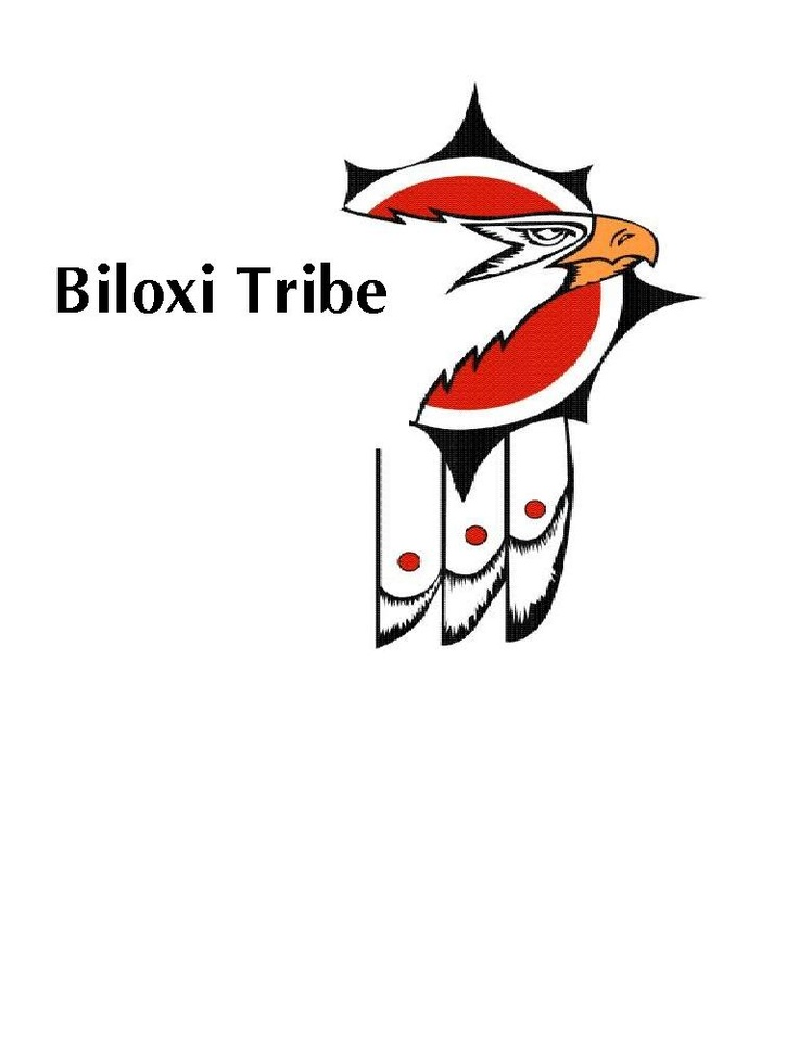 biloxi hindu personals Biloxi sun herald classifieds free and paid classified ads browse classified  ads post free classified ads.