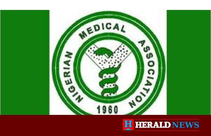 The National Chairman, Nigeria Medical Association, NMA, Mike Ogirima, has decried the declining immunization coverage in the country and urged government at all levels to do more. Mr. Ogirima gave the warning while addressing a news conference in Ilorin on Monday to mark the 2017 Physician Week.   #Immunization #NigeriaMedicalAssociation #NigerianDoctors