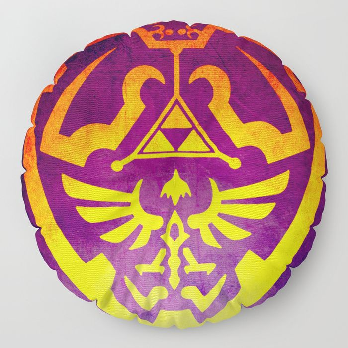 30% OFF Floor Pillows!!! Zelda Shield II Floor Pillow  #floorpillow #homedecor #home #homegifts #floorpillow #kids #sales #discount #save #society6 #style #gifts #thelegendofzeld #zelda #gamer #gaming #games #videogames #geek #modern #39 #livingroom #family #online #shopping #giftsforhim #popular #giftsforher #kids #xmasgifts #pet #dog #cat #christmasgifts #kidsroom