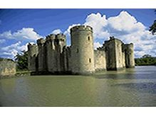 Middle Ages from Historylink101 (dot) com
