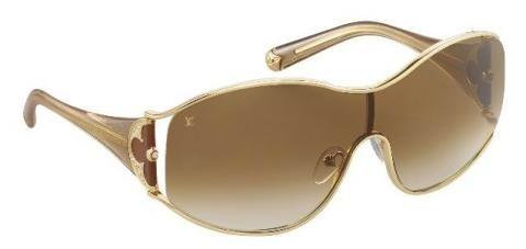 Louis Vuitton,Louis Vuitton ,Louis Vuitton Sunglasses