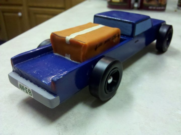 Best images about c s pinewood derby what to build