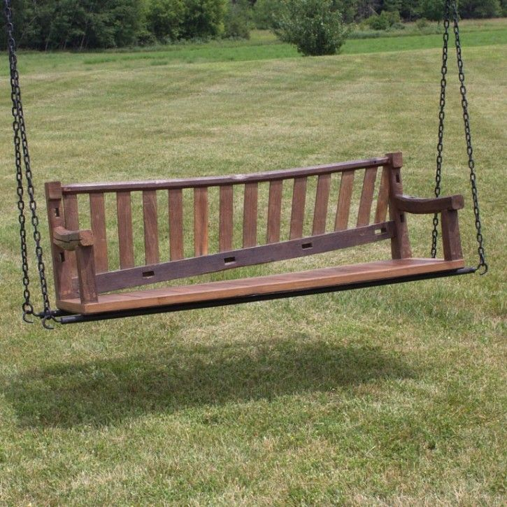 17 amusing building a porch swing image ideas - Front Porch Swing