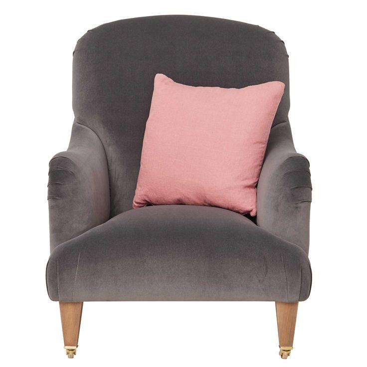The 541 best Living Room Inspiration images on Pinterest | Living ...
