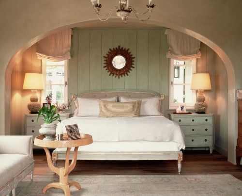 cozy, cozy, cozy: Wall Colors, Beds, Orange County, Bedrooms Design, Traditional Bedrooms, Master Bedrooms, Bedrooms Ideas, Cozy Bedrooms, Accent Wall