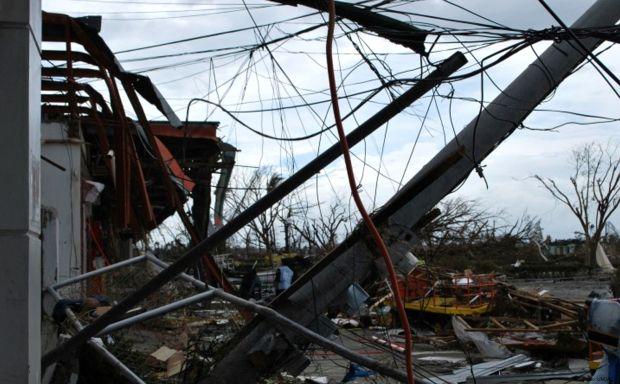 【ePrayer 2013年11月14日 | 菲律賓受災極重阻礙救援】超級颱風海燕橫掃菲律賓,至今共950萬人受影響,施達基金會在菲國的夥伴已開展首輪救援行動。由於通訊及交通遭受嚴重破壞,阻礙救援進度。整全使命聯盟成員機構具備豐富的救災經驗,現正派員前往菲國,協助當地夥伴策劃和執行救援行動......