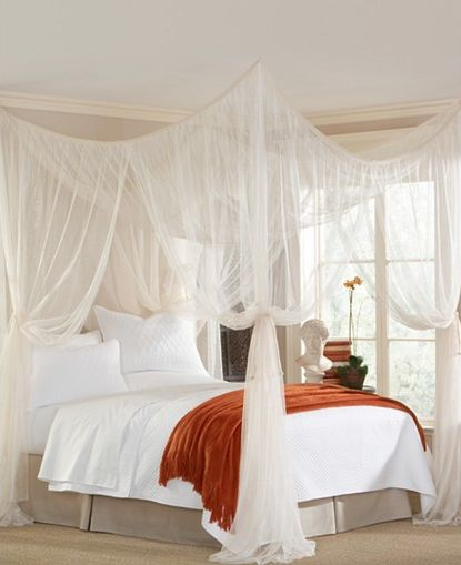 15 Ways To Get The Bed Of Your Dreams