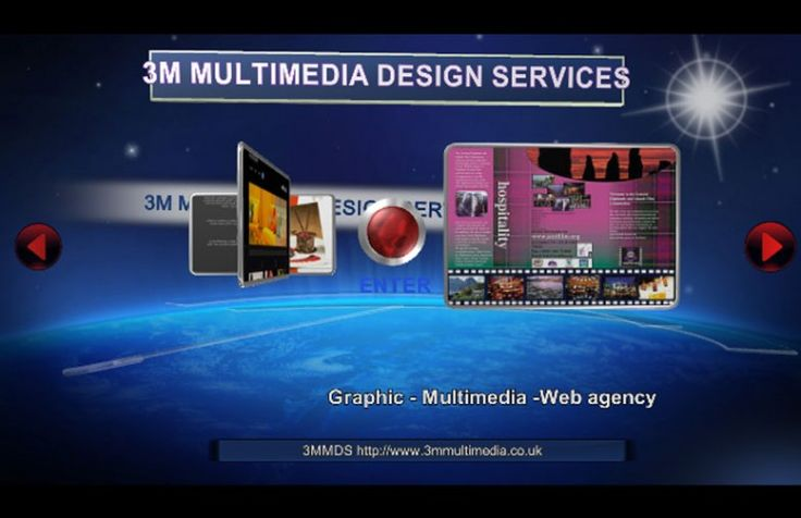 3m multimedia Design Services, Glasgow Website Design, Glasgow Multimedia Design, Glasgow Graphic Design to see. .www.3mmultimedia.co.uk