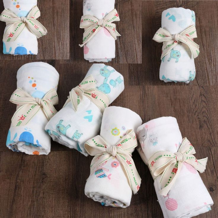 Buy online US $11.79  120x120cm/47*47''Newborn Swaddle Bamboo Blankets InfantBath Towel Envelopes For Newborns Receiving Blanket Bedding Infant WrapX  #-x-cm''Newborn #Swaddle #Bamboo #Blankets #InfantBath #Towel #Envelopes #Newborns #Receiving #Blanket #Bedding #Infant #WrapX
