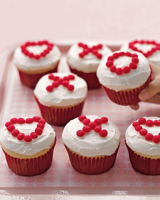20 Valentine's Day Ideas That Won't Make You Want To Vomit
