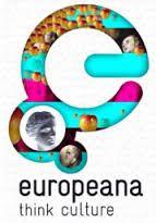 Europeana: Europas digitale Bibliothek