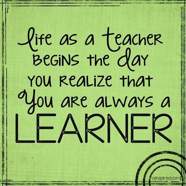 Great Teaching Quotes. QuotesGram