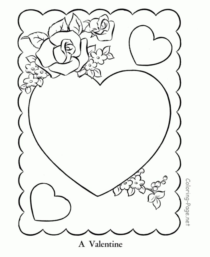 Awesome In Addition To Lovely Create Your Own Coloring
