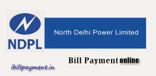 How to pay NDPL bill payment online. Check North Delhi Power Limited (NDPL) electricity bill methods and duplicate bill process online