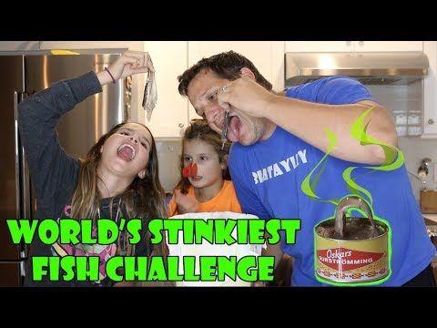 Making 150 Pounds of Slime | Bratayley - YouTube