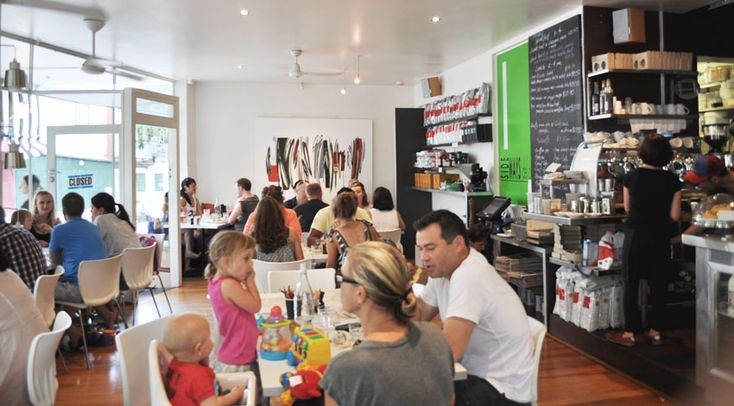 Sideways Deli Cafe | Dulwich Hill, Private and Corporate Catering
