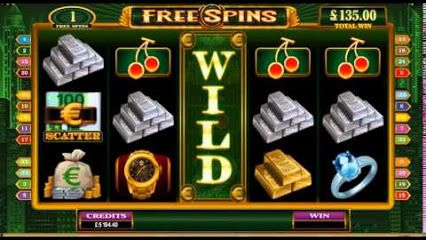 €,$,£ Bonuses for New Players. Video of the High Society Online Slot Game from Euro Palace Online Casino, Vegas Palms Online Casino, Platinum Play Online Casino and Royal Vegas Online Casino. Great graphics, audio and playability. Has a really upbeat feel to this game. More info here -  http://bit.ly/1iThOqW http://bit.ly/1st4wm7 #wilds #scatters #freespins #newslots #rollingreels #slots #onlineslots #onlinecasinos #Bigwins #Superbigwins #megabigwins www.bonusplaycasinos.com