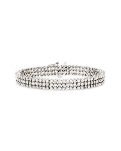 16 best Meira T jewelry line carried by So Sweet Jewelers images