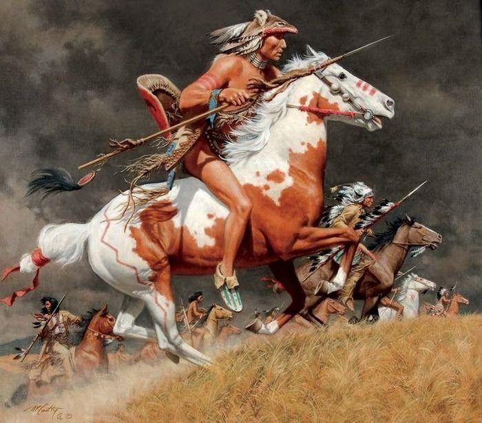 Рисунки волков, картинки ковбои и индейцы