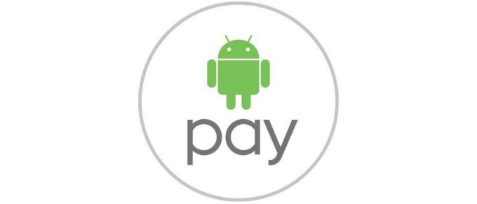 Android Pay is now live in Canada While Android Pay has been available in the US for several years now our northern neighbors in Canada can now finally make use of the mobile payments system. Google officially began rolling out Android Pay in the country earlier this week including support for a number of banks shops and restaurants. The good news is that it will work at  Continue reading #pokemon #pokemongo #nintendo #niantic #lol #gaming #fun #diy