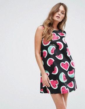 Женский гардероб для отпуска | Женская одежда для отпуска | ASOS