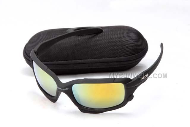 http://www.mysunwell.com/cheap-new-oakley-jawbone-sunglass-5942-black-frame-yellow-lens-supply-hot.html CHEAP NEW OAKLEY JAWBONE SUNGLASS 5942 BLACK FRAME YELLOW LENS SUPPLY HOT Only $25.00 , Free Shipping!