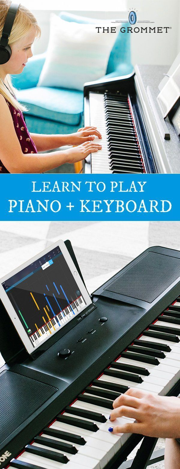 644 best learn piano and keyboard images on pinterest keyboard 644 best learn piano and keyboard images on pinterest keyboard anxiety problems and book jacket hexwebz Choice Image