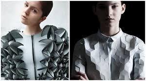 Risultati immagini per neoprene fashion