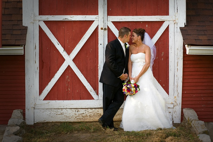 24 Best Bee Tree Park Weddings Images On Pinterest Park