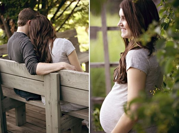 pregnancy-photo-editor-example