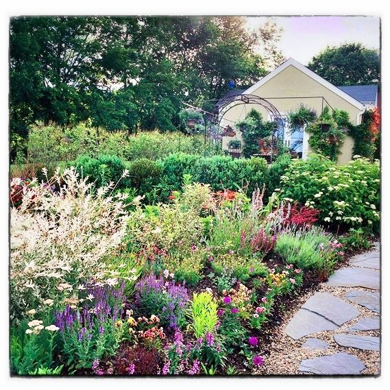 Flower Garden Ideas Zone 5 27 best landscaping images on pinterest | landscaping ideas