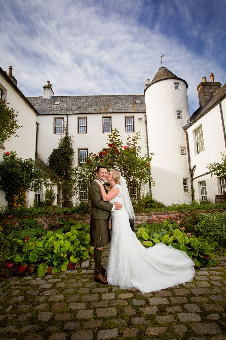 Juli and Iain who were married at the beautiful Logie Country House. #aberdeenweddingphotographersatlogiecountryhouse #aberdeenweddingphotographeratlogiecountryhouse #aberdeenweddingphotographyatlogiecountryhouse #aberdeenshireweddingphotographeratlogiecountryhouse #scottishweddingphotographeratlogiecountryhouse #weddingatlogiecountryhouse