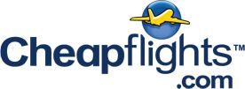 John F. Kennedy International (JFK) to Norman Manley (KIN) Flights - Cheapflights