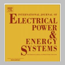 #electricity #reactive #power #allocation #calculation #algorithms #برق  A novel simple method is suggested in this paper to evaluate the contributions of the sources (including the generators and branches'  charging capacitances) or the loads to the branches' reactive flows and losses separately as well as to calculate the sources' shares in providing the loads' reactive powers. In the method, the study system is first converted to the system, each branch of which only has reactive loss…