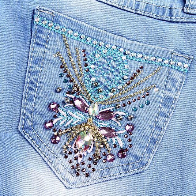 Rebordear Flaco Delgado Medio Cintura Jeans Rasgados Estiran Los Pantalones Delgados Para Las Mujeres Pantalon Femme Lápiz Jean Pantalones Taille Haute 2016