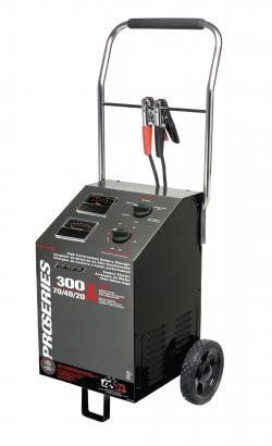 Schumacher Psw 70300a 12 Volt Manual Or Automatic High Performance