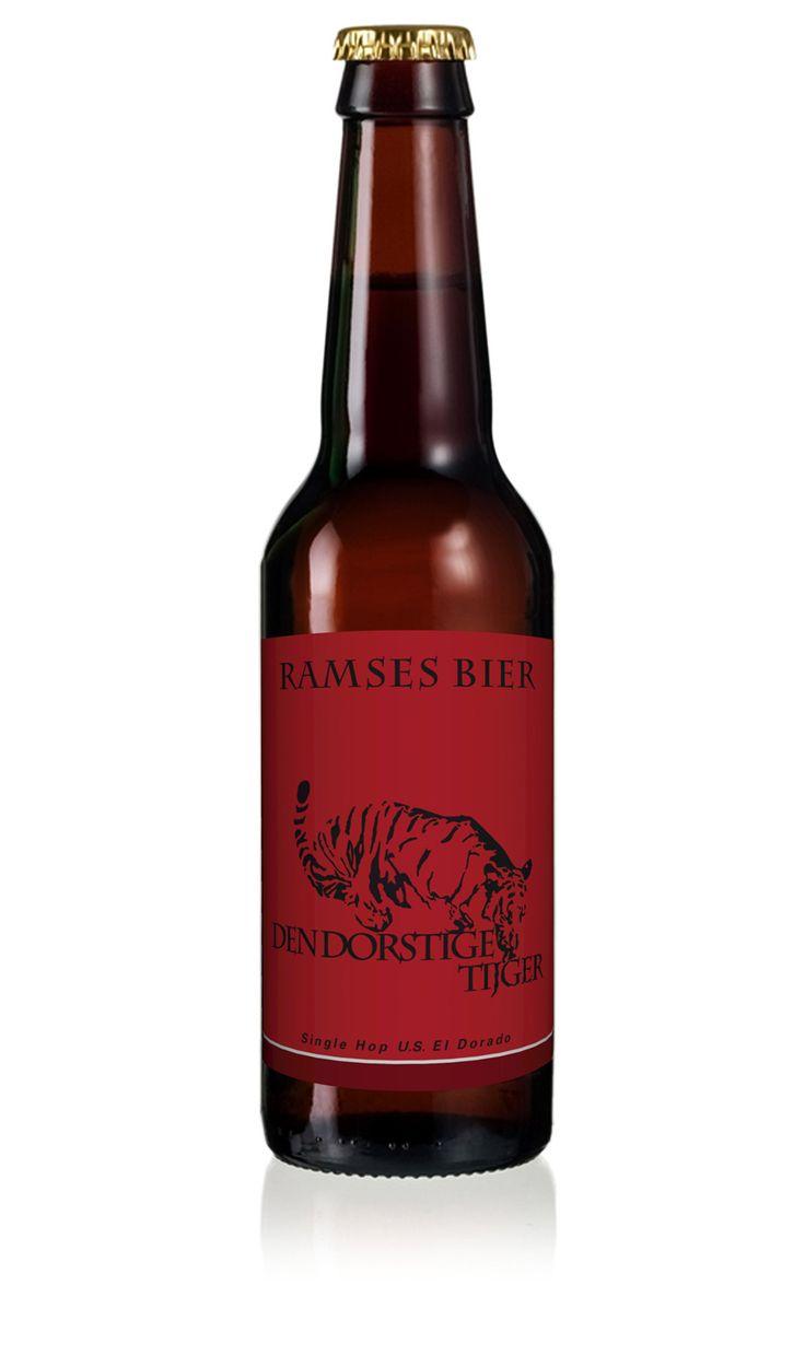 75 best Nederlandse brouwerijen en bieren images on Pinterest | Beer ...