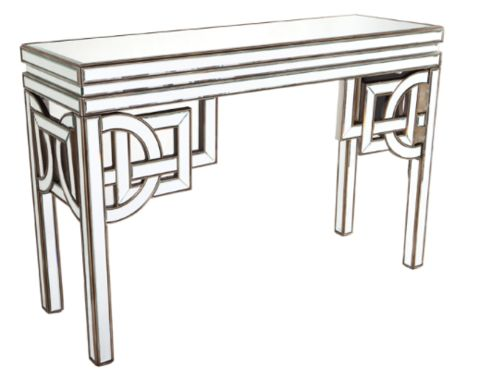 Rossano Console Table - Complete Pad ®