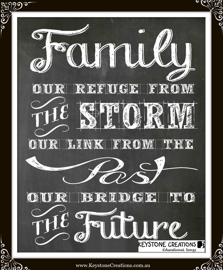 how heritage traditions and relationships affect people in our family Read about celebrating your family heritage at howstuffworks  have you ever  wondered about your family's traditions  tend to be more independent, he says  that our emotional needs still benefit greatly from strong family relationships,.