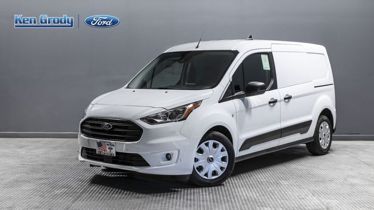 2020 Ford Connect Specs And Ford Technology Solutions Connection