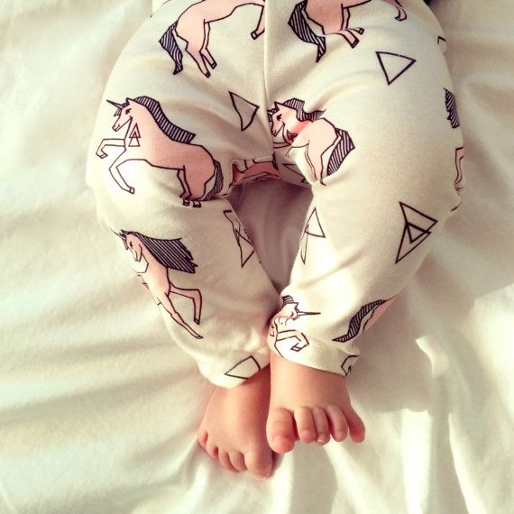 Hey, I found this really awesome Etsy listing at https://www.etsy.com/listing/214566789/baby-girl-clothes-stylish-baby-leggings