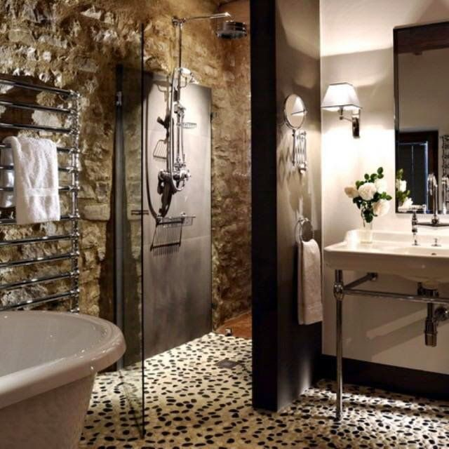 Website With Photo Gallery  best Day Spa Ideas images on Pinterest Room Home and Architecture