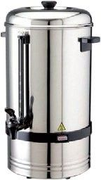 Commercial Coffee Percolator - Birko 1060084 Coffee Percolator - www.hoskit.com.au- Kitchen & Catering Equipment
