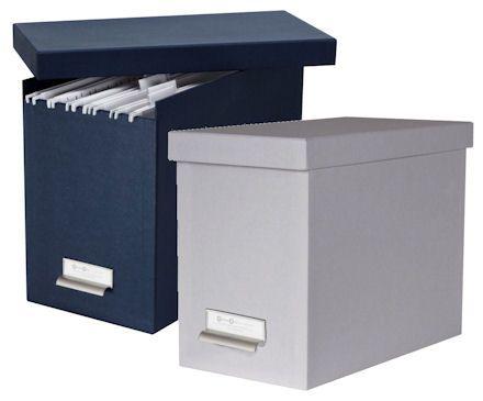suspension file storage boxes
