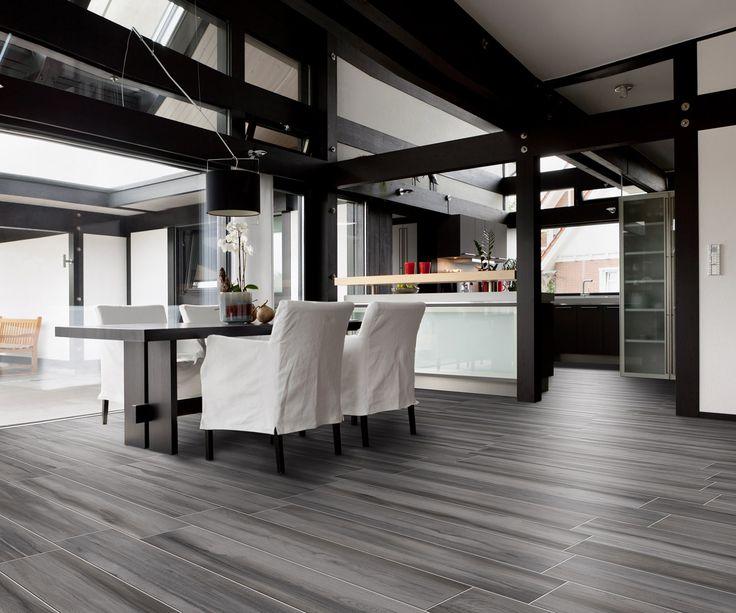 13 best Cement Look Tiles images on Pinterest Cement, Tiles and - laminat für badezimmer