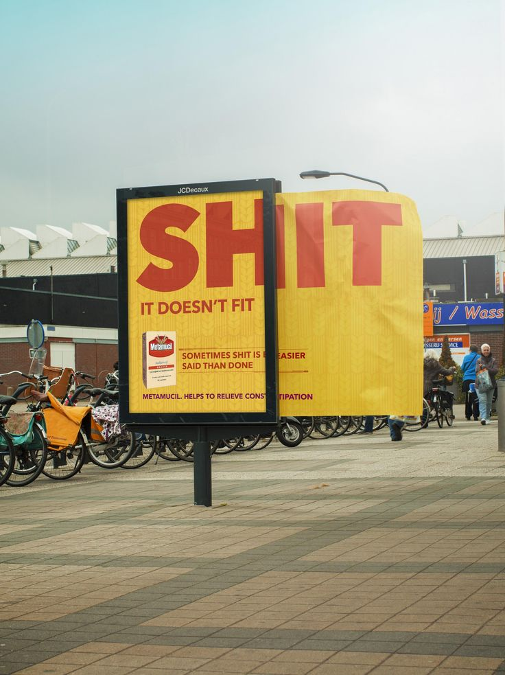 http://adsoftheworld.com/media/outdoor/metamucil_shit_fit